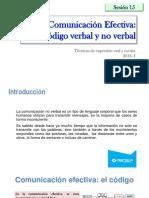 15.COM.EFEC.CODIGO VERBAL.NO.VERBAL.pdf