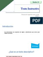 13.TEXTO  INSTRUCTIVO.pdf