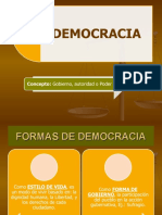 diapositivasdemocracia-140305075449-phpapp02