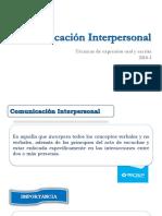16.COM.EFEC.CODIGO VERBAL.NO.VERBAL.pdf