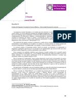 saludmentalypsiquiatria.pdf