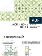 tecnicas-inmunilogicas