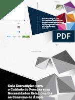 guia ad minist saud bras publ.pdf