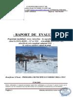 3_Raport_evaluare Zona Berc Miercurea Ciuc