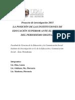 Díaz_Giuliano_Maderna_La posición de las instituciones ante el avance del periodismo digital.pdf