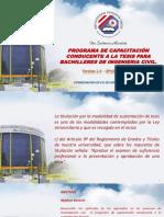 ppt curso tesis 2018 2.pdf