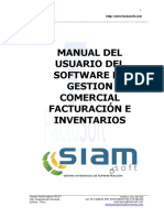 Manual de Gestion Registro de Compras