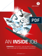 GW_Zim_diamonds_An_inside_job__report_download_sng.pdf