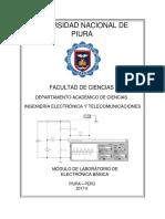Electronica Básica(Caratula)