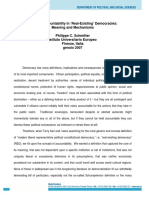 PCS Political Accountability.pdf