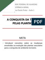 1AConquistadaterra1.pdf