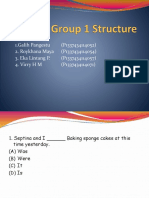 Group 1 Structure fix.pptx