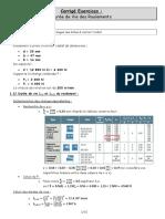 CorrigeExosDureeDeVieRlts.pdf