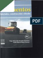 libro pav..pdf