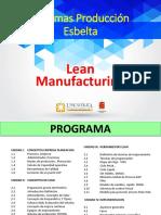 Curso  Lean  Manufacturing - Modulo 1 E2- 2018-03-10.pdf