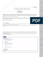Screen_RevistaDigital_borbon_V13_n2_2013.pdf