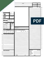 GURPS 3E - Ficha de Personagem muito boa.pdf