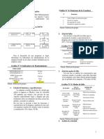 Informe Capstone Project DIANA