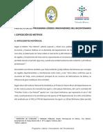 PROYECTO-DE-LEY-PROGRAMA-LÍDERES-INNOVADORES-DEL-BICENTENARIO (1)