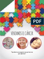 Guía de Apoyo Psicoeducativa BRITO-PANZA (4)