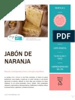 RECETA-1.-Jabon-de-Naranja