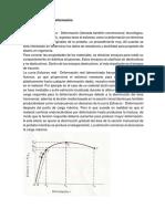 diagrama-esfuerzo-deformacion