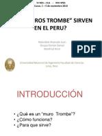 MUROS DE TROMBE.pdf