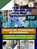 cuidadosenfermera-090520024048-phpapp02