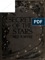 secretsofstars00mcfe.pdf