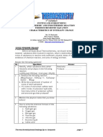 20309784-Worksheet-Thermochemistry.pdf