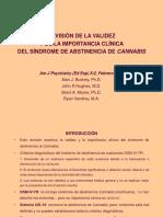 sindrome_de_abstinencia_de_cannabis.pps