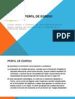 Peru Educa Paillardelle