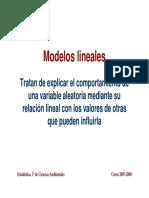 ModelosLinealesANOVA.pdf