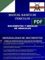 MANUAL BASICO DE VEHICULOS.ppt 2.ppt