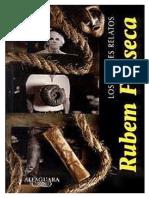 246156406-Fonseca-Rubem-Los-Mejores-Relatos-doc-pdf.pdf