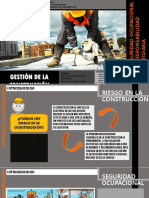 Seguridad Ocu Pac i on Alfinal