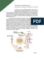 Saneamento-básico-e-a-transmissão-de-doenças.pdf
