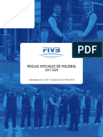 FIVB-Volleyball_Rules_2017-2020-SP-v01.pdf