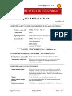 130OMALA 220.pdf