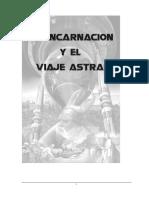 Reencarnacion-Y-Viaje-Astral.pdf