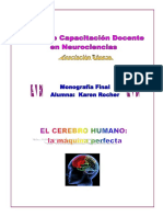 Monografia Neurociencias Karen.rocher