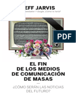el-fin-de-los-medios-de-comunicacion-de-masas.pdf