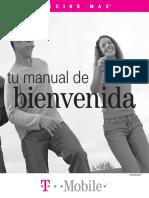 TM1000v0305_SP.pdf