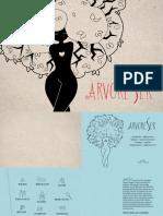 livro arvorescer0306.pdf