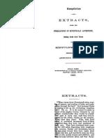 CompilationOfExtractsFromThePublicationsOfSda_sinfulnessOfWar_1865