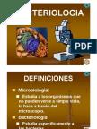 12903801-Bacteriologia-generalidades.docx