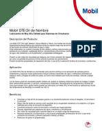 mobil_dte_oil_de_nombre.pdf