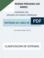 Clase12 Sistemas de Tuberia en Serie (1)