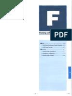 NOK_SEALS_DESIGNGUIDE.pdf