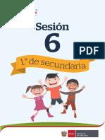 sec1-sesion6.pdf